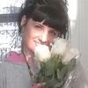 Лайла Тепцаева, 33, г.Кустанай