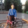 дмитрий, 45, г.Кострома