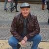 Влад, 69, г.Санкт-Петербург