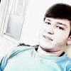 neka, 23, г.Душанбе