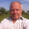 САША, 68, г.Барановичи