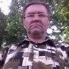 Александр, 53, г.Донецк