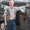 Сергей, 60, г.Тверь