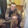 вова, 29, Дрогобич