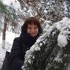 Юлия, 38, г.Винница