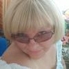 Вера, 38, г.Мариуполь
