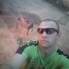 Dmitrij, 33, г.Сергиев Посад