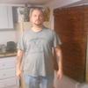 phillip coursey, 36, г.Атланта