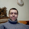 Илья, 30, г.Северобайкальск (Бурятия)