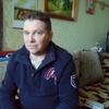 Дмитрий, 49, г.Тверь