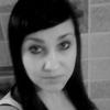 Юлия, 22, г.Ульяновск