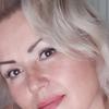 ТАТЬЯНА, 52, г.Пятигорск