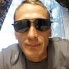 Александр, 38, г.Красноуфимск