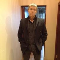 Nik, 54 года, Телец, Москва