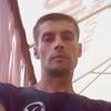 Валерий, 29, г.Запорожье