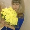 Наталия, 31, г.Воронеж