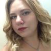 Наталія, 19, Кременчук