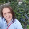 Yuliya, 54, Gulkevichi