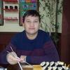 Talgat, 29, г.Шымкент