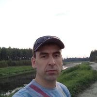Aнатолий, 39 лет, Лев, Кострома