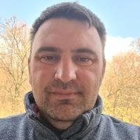 Евгений, 37 лет, Близнецы, Саратов