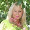 Ella, 52, г.Тампа