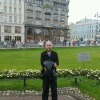 Алексей, 40 лет, Близнецы, Нижний Новгород