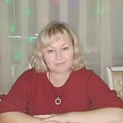 Ирина 44 года (Рыбы) Зеленодольск