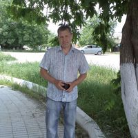 василий, 44 года, Весы, Краснодар