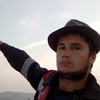 sabrullo, 28, г.Чита