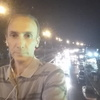 Kamil, 54, Tehran