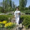 Ирина, 61, г.Симферополь