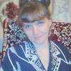 Леонора, 47, г.Екатеринбург