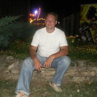 Юрий, 46 лет, Дева, Екатеринбург