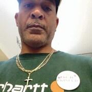 Anthony, 52, г.Херндон