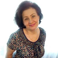 Оксана, 55 лет, Скорпион, Волноваха