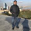 Alik, 53, г.Баку