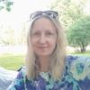 Elena, 42, г.Витебск