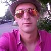 Mishanya, 30, Diveyevo