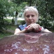 Ирина, 45