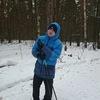 Артём, 34, г.Волжск