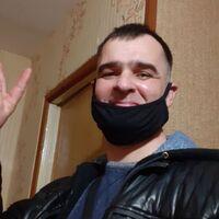 Максим, 42 года, Дева, Москва