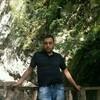 Leqioner, 34, г.Баку