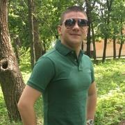 Bogdan 24 Сумы