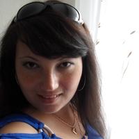 Елена, 40 лет, Весы, Димитровград