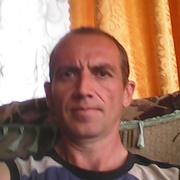 Сергей 44 Тим