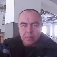 Vasy, 41 год, Весы, Нижний Новгород