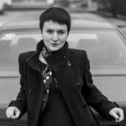 Подружиться с пользователем Ekaterina 24 года (Весы)