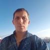 Игорь, 41, г.Братск
