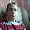 Дмитрий, 17, г.Сосновское
